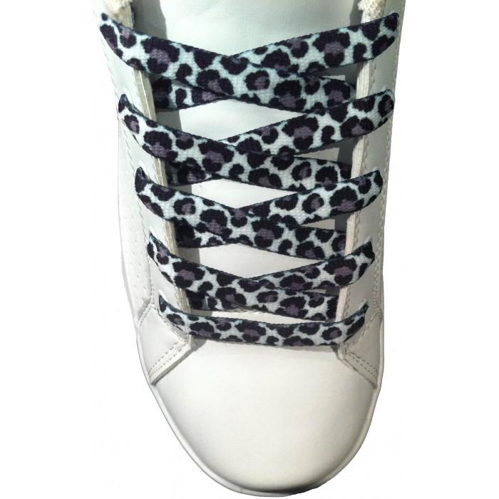 Gepard snørebånd